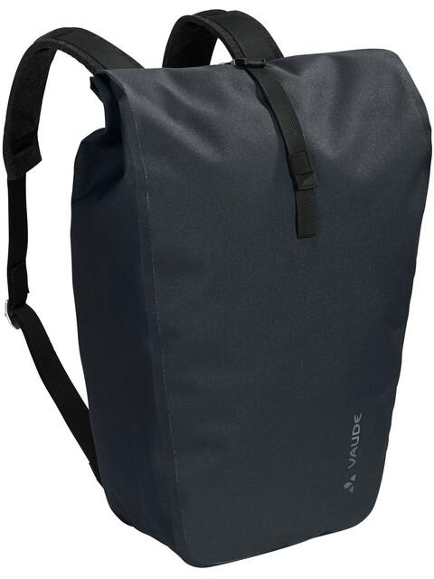 VAUDE Isny Backpack phantom black